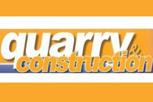 Quarry and Construction - dicembre 2012